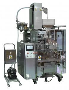 TSV-630VP